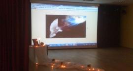 W Dziewieniszkach uczcili pamięć Jana Pawła II