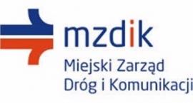 Zmiany ruchu na ulicy Młodzianowskiej