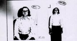 Wspomnienia z Czerwca 1976 roku - wywiad z Kazimierzem Staszewskim