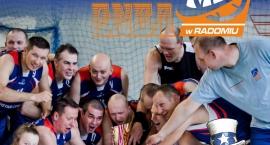 Amatorska Liga Koszykówki w Radomiu. Trwają zapisy