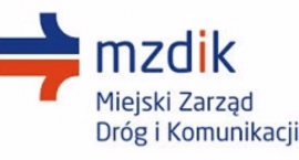 Utrudnienia w ruchu na Idalinie i  Malenicach