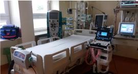 Innowacyjne zabiegi przeprowadzone w Radomskim Szpitalu Specjalistycznym