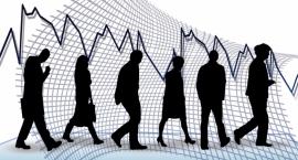 Powiatowy Urząd Pracy w Radomiu: spada bezrobocie i są pieniądze do wzięcia