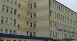 Za straty szpitala zapłaci miasto