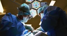 Innowacyjne operacje będą przeprowadzane w Radomiu