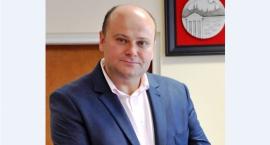 Nie wyobrażam sobie życia bez polityki - mówi poseł Andrzej Kosztowniak