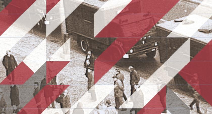 Historia, HISTORYCZNO PATRIOTYCZNY - zdjęcie, fotografia