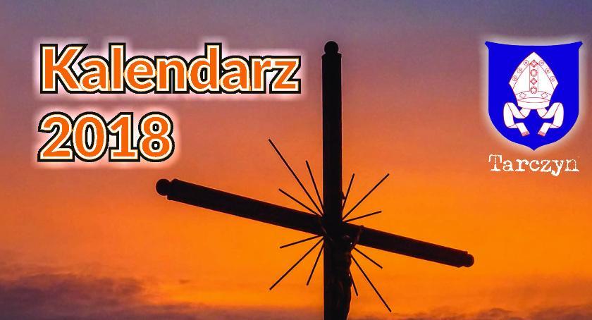 Fotografia, Kalendarz - zdjęcie, fotografia