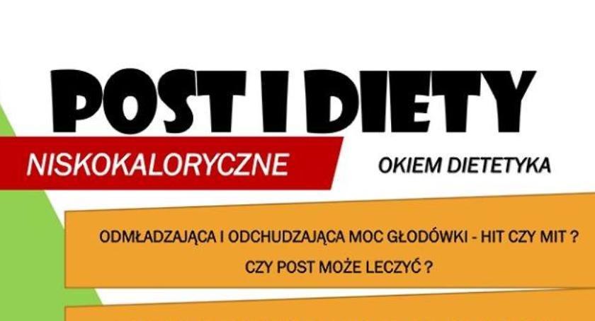 , Spotkanie dietetykiem - zdjęcie, fotografia