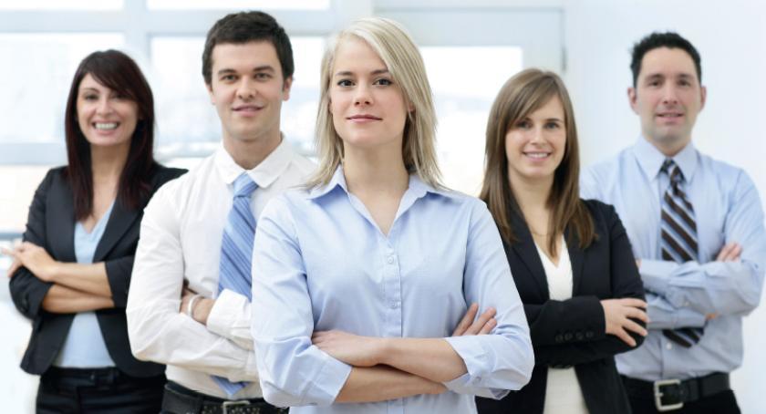 Edukacja, Kluczowe kompetencje kluczem sukcesu! - zdjęcie, fotografia
