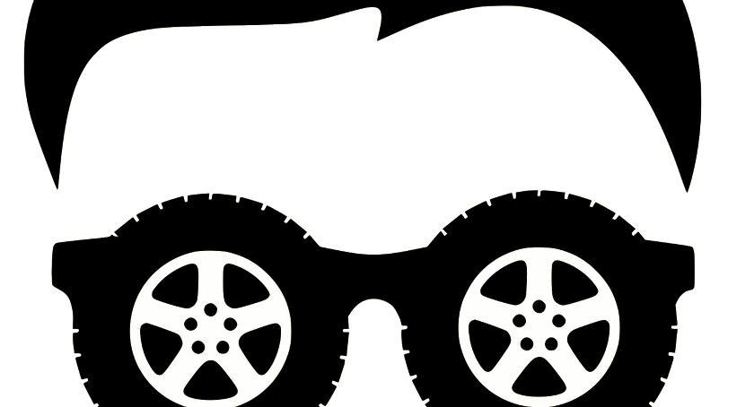 Motoryzacja, Niewidomy kierownicą powraca! Trzecia edycja Warce - zdjęcie, fotografia