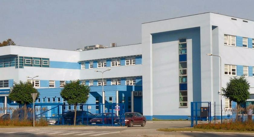 W Urzędzie, Spotkanie przedsiębiorcami Piaseczno - zdjęcie, fotografia