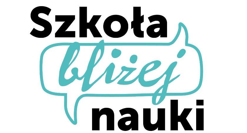 Urzędy i Instytucje , Zestawy edukacyjne Kopernika mazowieckich szkołach - zdjęcie, fotografia