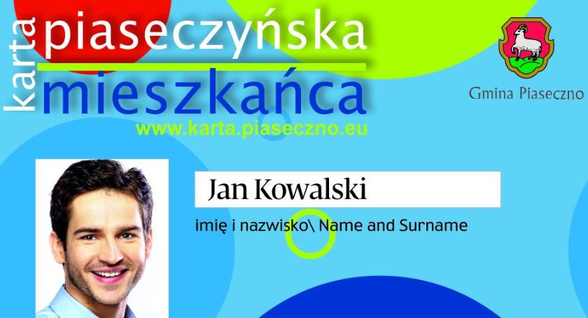 Sprawy lokalne, darmo eLkami Gminie Piaseczno inicjatywa Urzędu Gminy - zdjęcie, fotografia