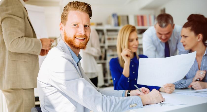 Edukacja, Zawód asystentka stomatologiczna - zdjęcie, fotografia