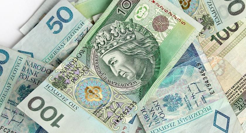 Inwestycje , Potrzebujesz pożyczki Wybieraj tylko darmowe! - zdjęcie, fotografia