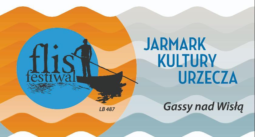 Festiwal, Festiwal Jarmark Kultury Urzecza - zdjęcie, fotografia