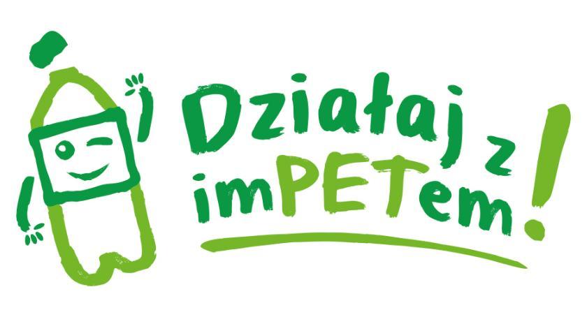 Zdrowie, Producenci napojów Działają imPETem! - zdjęcie, fotografia
