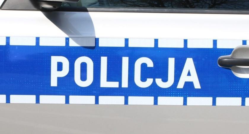 Kronika policyjna, Areszt latki podejrzewanej dokonanie rozboju starszej kobiecie - zdjęcie, fotografia