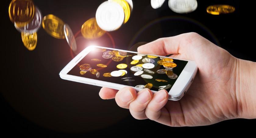 Inwestycje , wziąć pożyczkę przelewania grosza weryfikacyjnego - zdjęcie, fotografia