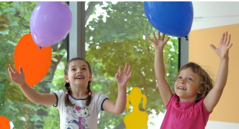 Urzędy i Instytucje , edukacja przedszkolna może kluczem sukcesu dorosłym życiu - zdjęcie, fotografia