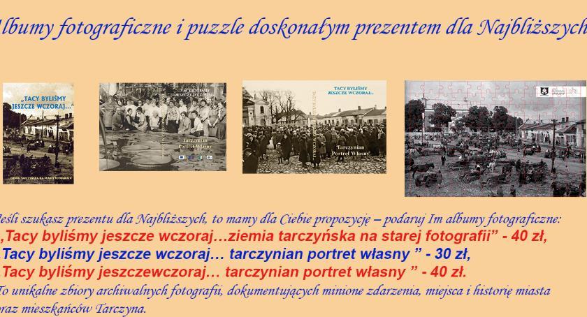 Książka, Prezenty choinkę - zdjęcie, fotografia