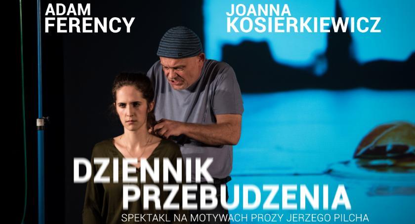 Kultura, Ferency Pilch Hugonówce - zdjęcie, fotografia