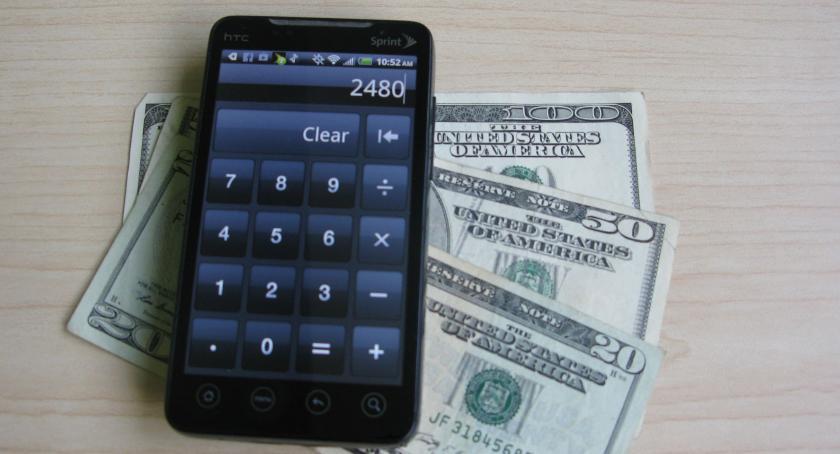 Inwestycje , Zanim weźmiesz kredyt rzeczy których możesz zapomnieć - zdjęcie, fotografia