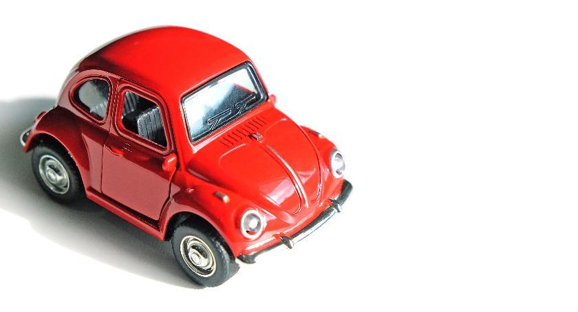 Motoryzacja, Znajdź najlepszy kredyt samochodowy pożyczaj tanio Piasecznie - zdjęcie, fotografia