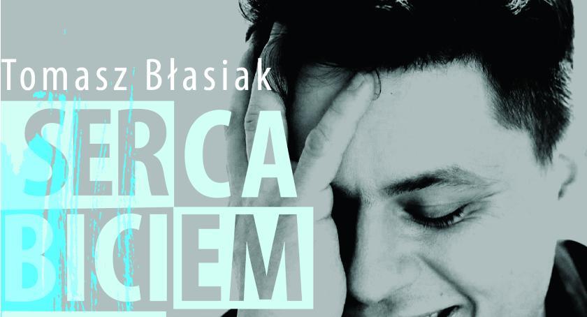 Koncerty, Serca biciem - zdjęcie, fotografia