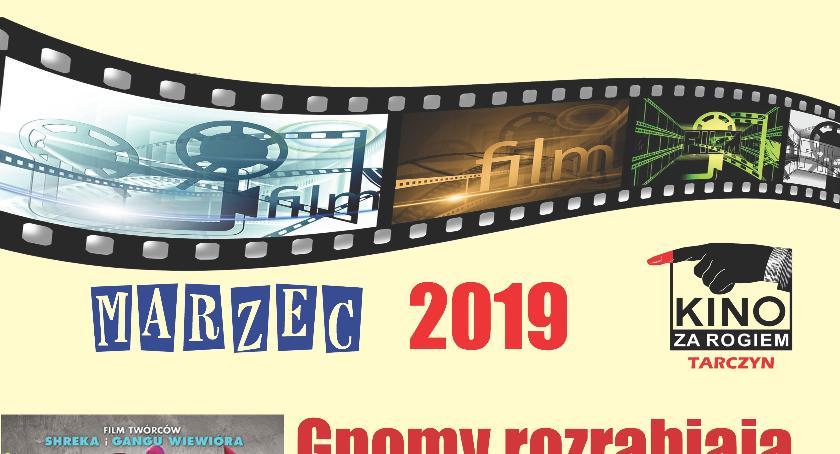 Film, Rogiem Filmy dzieci - zdjęcie, fotografia
