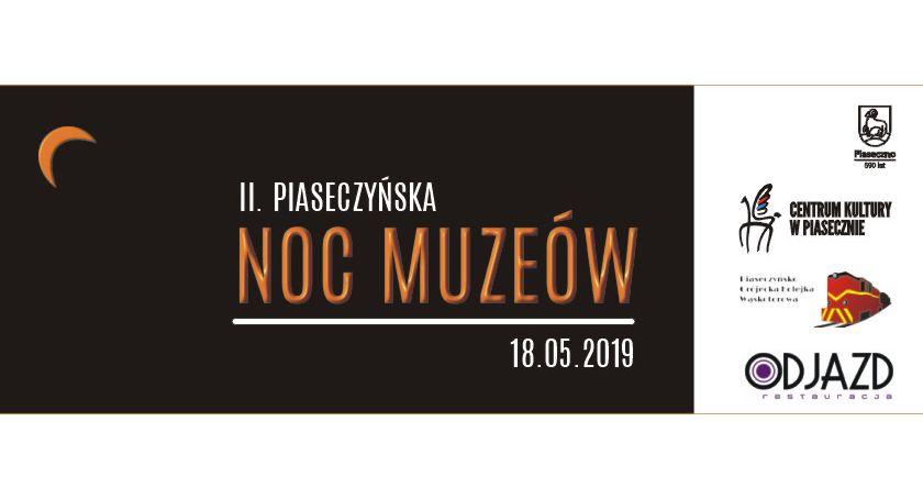 Kultura, Piaseczyńska Muzeów - zdjęcie, fotografia