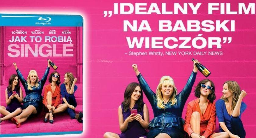 Kultura, robią single Piasecznie - zdjęcie, fotografia
