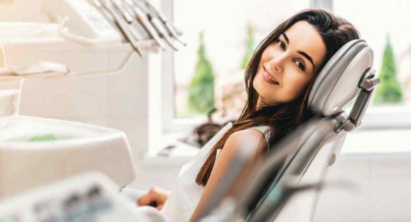 Zdrowie, Poszukujesz dobrego gabinetu stomatologicznego Warszawie Sprawdź zwrócić uwagę - zdjęcie, fotografia