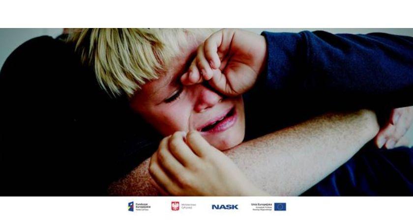 Sprawy lokalne, Cyberprzemoc włącz blokadę nękanie - zdjęcie, fotografia