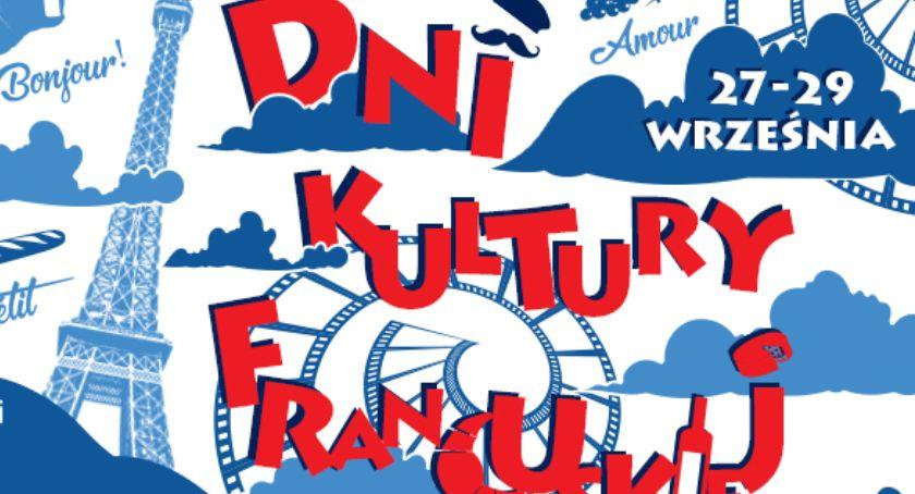 Kultura, Kultury Francuskiej - zdjęcie, fotografia
