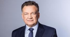 Adam Struzik apeluje do prezydenta ws. reformy oświaty