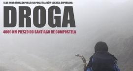 Klub Podróżnika - Santiago de Compostela