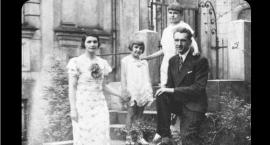 WIRTUALNE MUZEUM KONSTANCINA. Rodzina Schielów