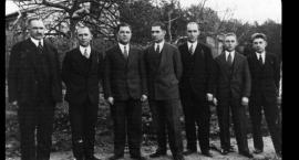 WIRTUALNE MUZEUM KONSTANCINA Rodzina Paulinków