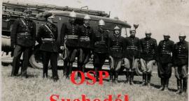 100 lat Ochotniczej Straży Pożarnej w Suchodole
