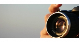 Warsztaty fotograficzne