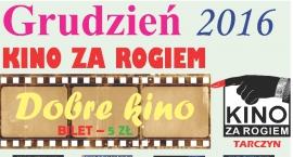 Kino za Rogiem