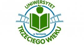 Uniwersytet III Wieku - wykłady