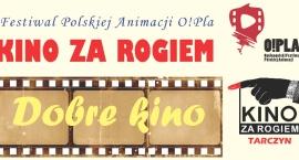 Festiwal Polskiej Animacji O!Pla