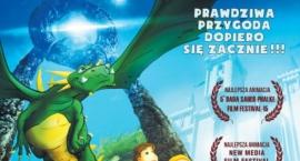 Kino za Rogiem - Festiwal Polskiej Animacji O!Pla