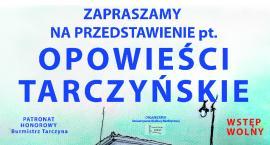 Opowieści Tarczyńskie