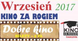 Kino za Ragiem - filmy dla dorosłych