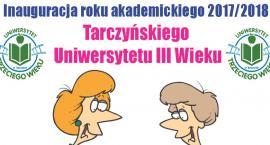 Tarczyński Uniwersytet III Wieku