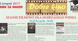 Kino za Rogiem - filmy dla dorosłych